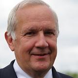 Rudi Hendrickx.png