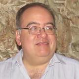 Pedro Fernandes.png