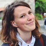 Julie Verhaert.png