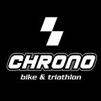 chronobike.png