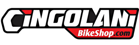 Cingolani Bike Shop
