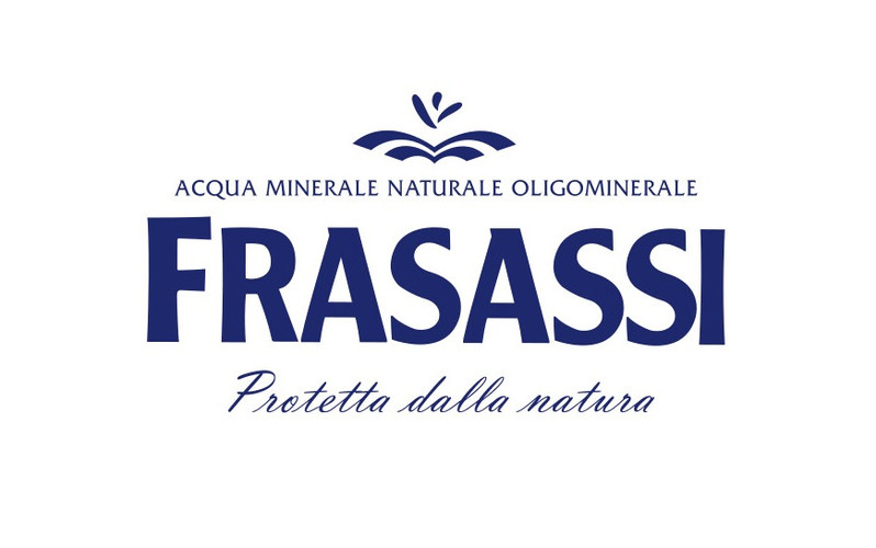 Acqua Frasassi - protetta dalla Natura_m
