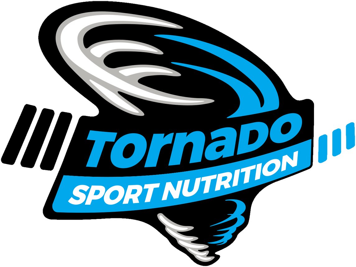 tornado logo.png