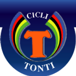 Tonti.png