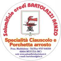 Salumificio Bartolazzi