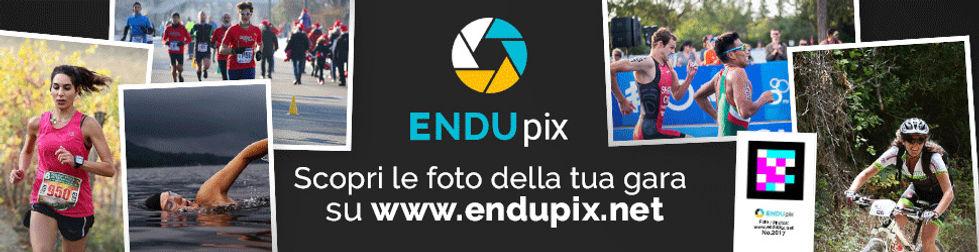 EnduPix_FotoRavenna_banner_970x250 Fisso