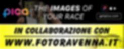 Banner_Pica_Fotoravenna.jpg