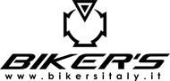 Bikers Italy