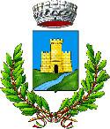 stemma-serravalle-di-chienti.jpg