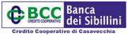 Banca dei Sibilini