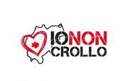 IoNonCrollo