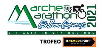 logo_marchemarathon_2021.jpg