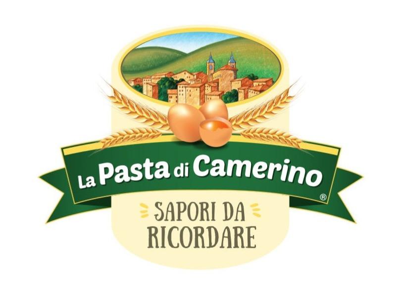 La Pasta di Camerino_modificato.jpg