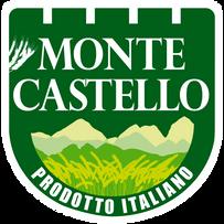 Azianda agricola Monte Castello