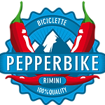 PEPPERBIKE-LOGO.png