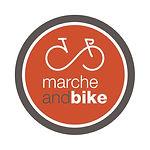MarcheAnBikelogo _new.jpg