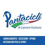 Pantacicli logo.jpg