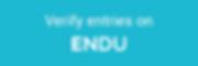 ENDU - 300x100 - EN - Verifica iscrizion