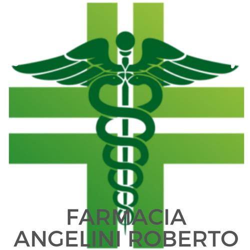 Farmacia Angelini Roberto