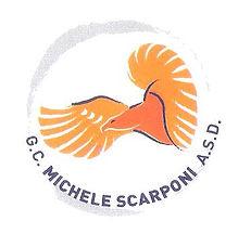 GC Michele Scarponi