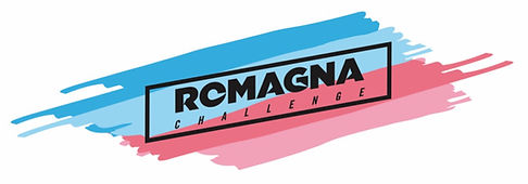 Romagna Challenge 2019