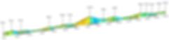 TDV MARATHON Altimetria.png