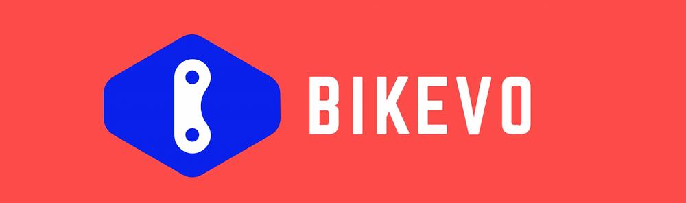 Bikevo