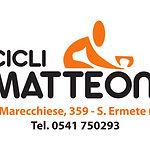 CICLI MATTEONI.jpg