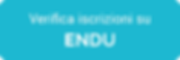ENDU - 300x100 - IT - Verifica iscrizion