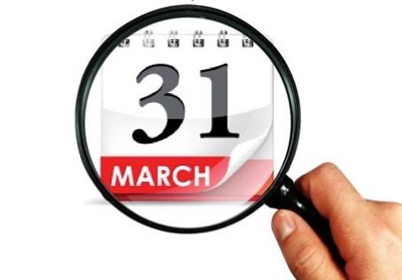 Terre dei Varano: il 31 marzo cambia il prezzo.