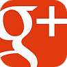 Wix Google+ page