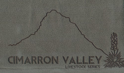 Cimarron Valley