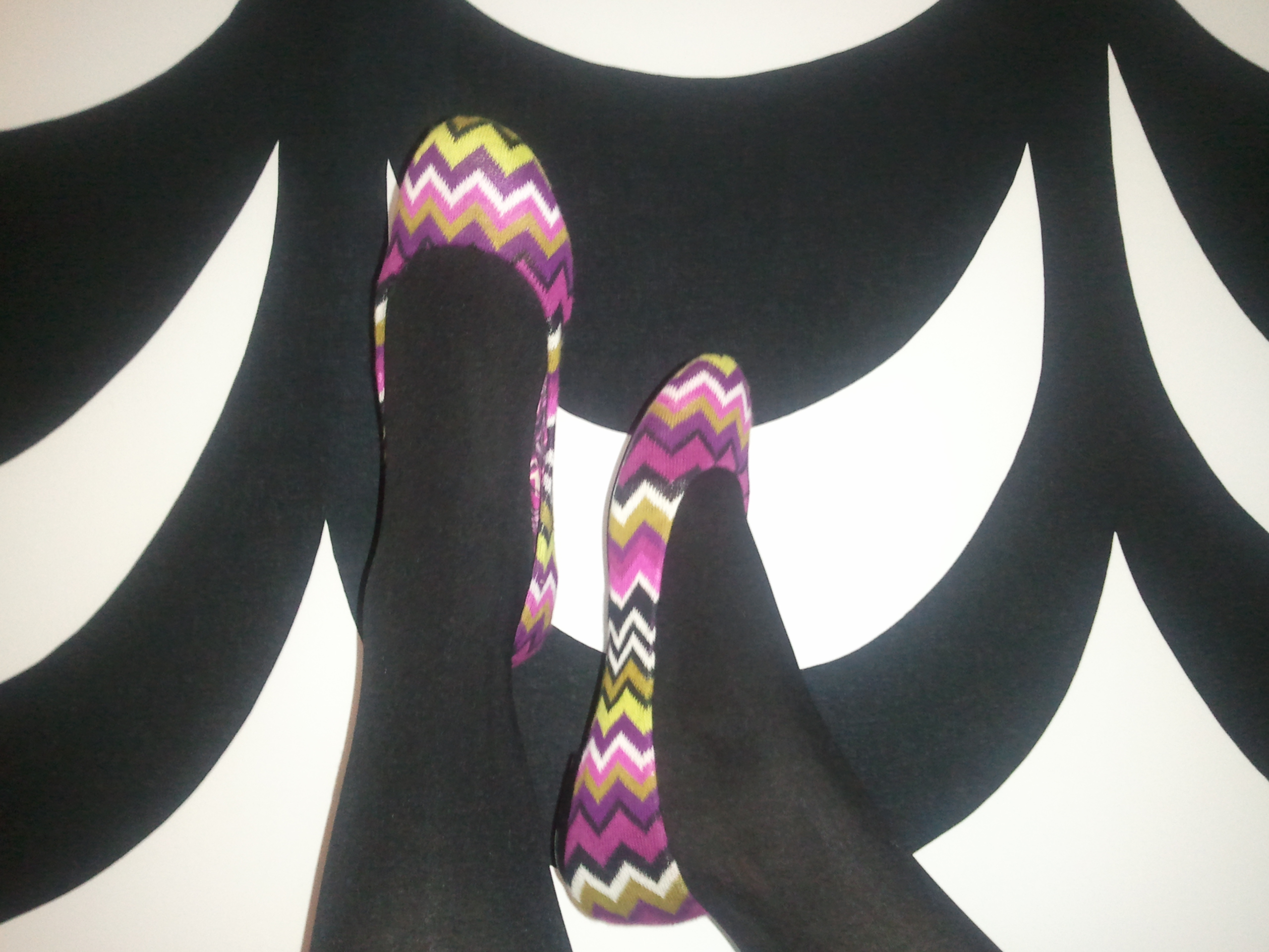 shoes missoni.jpg