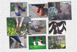 lookbook shoes.jpg