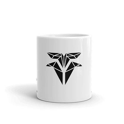 DIFFERENT Mug