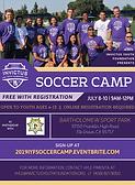 2019 IYF Soccer Camp Flyer.png
