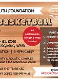 2018 IYF Basketball Camp Flyer [rev 11.0
