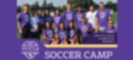 soccer camp 2019 header image.png