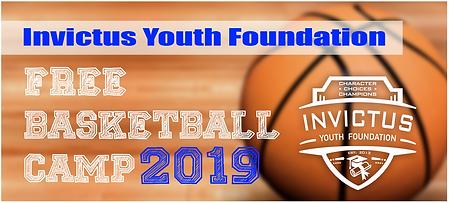 bball camp 2019 header image.png