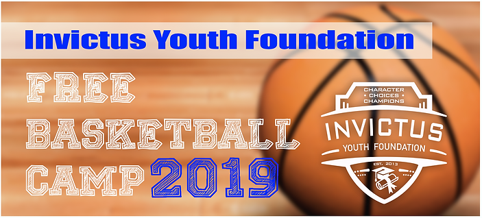 bball camp 2019 header image.png