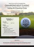 2018 IYF Champions Golf Classic fkyer.jp
