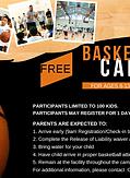 IYF Basketball 2019.png