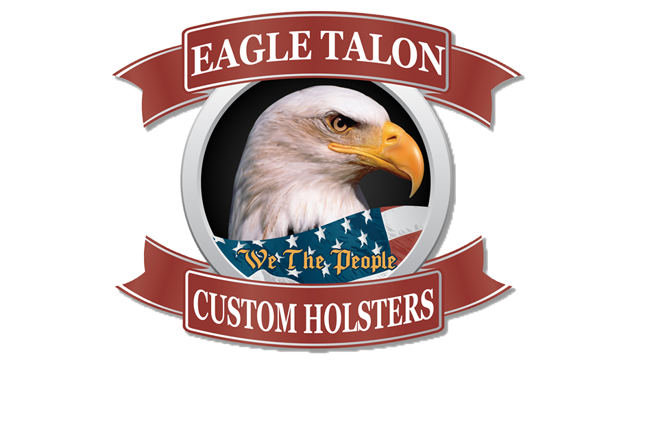 Concealment Holsters | Eagle Talon Custom Holsters | United