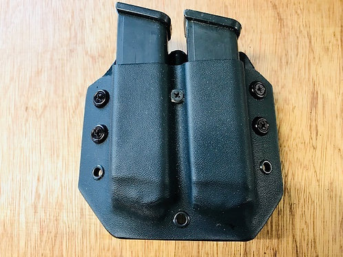 H&K P2000 9mm Magazine Pouch