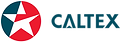 1200px-Caltex_logo.svg-1024x362.png