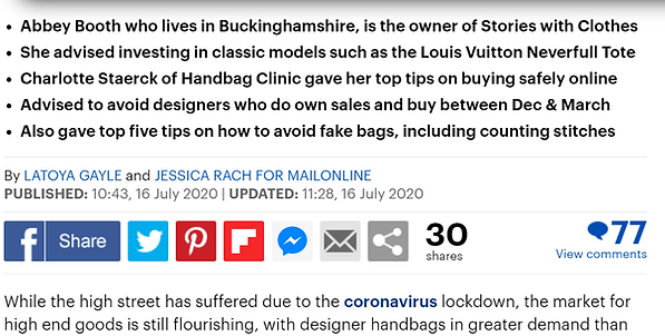 DailyMailBagfeature.png