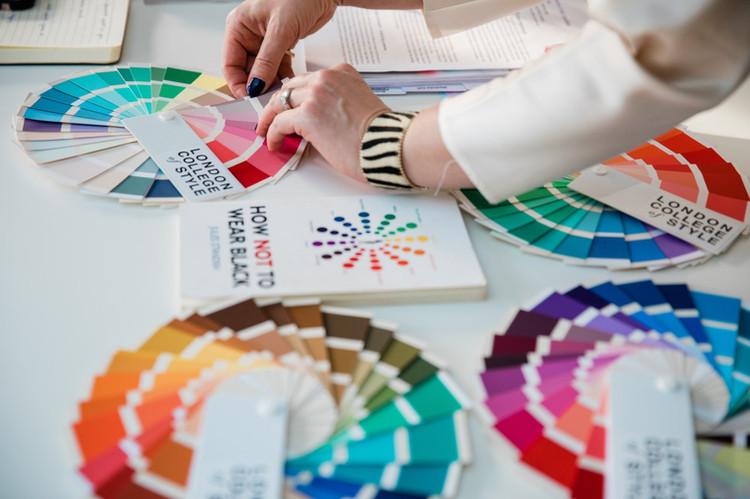 colour-lays.jpg