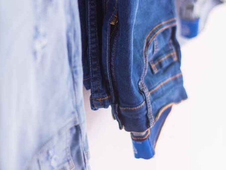 From the runway to the East End – how sustainable is denim in 2020?