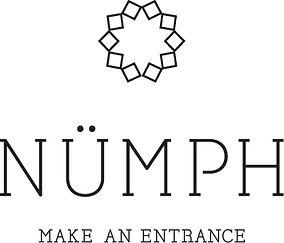 numph-new-logo (1).jpg