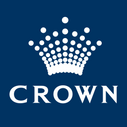 1200px-Crown_logo.svg-1024x1024.png